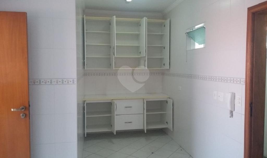 Venda Casa Santos Embaré REO309715 32