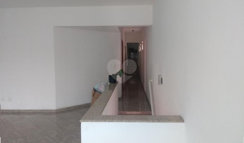 Venda Casa Santos Embaré REO309715 21