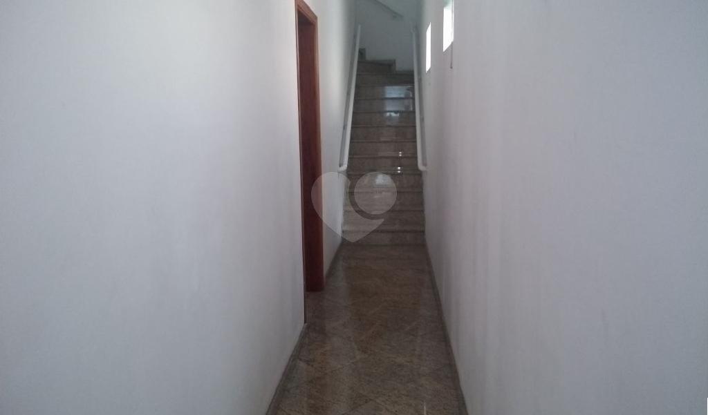 Venda Casa Santos Embaré REO309715 13