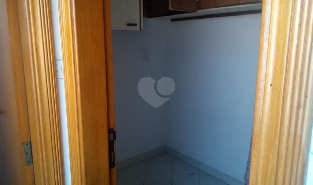 Venda Casa Santos Embaré REO309715 33