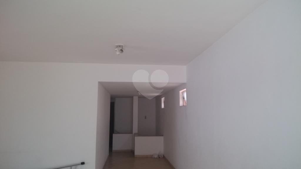Venda Casa Santos Embaré REO309715 4