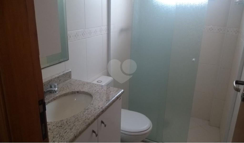 Venda Casa Santos Embaré REO309715 38