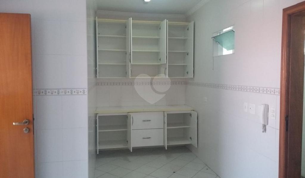 Venda Casa Santos Embaré REO309715 18
