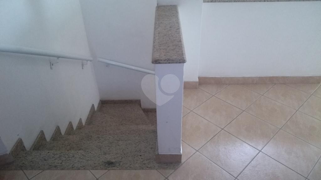Venda Casa Santos Embaré REO309715 5