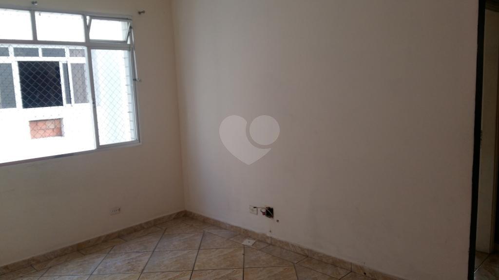 Venda Apartamento São Vicente Itararé REO309812 24
