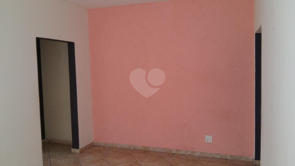 Venda Apartamento São Vicente Itararé REO309812 27
