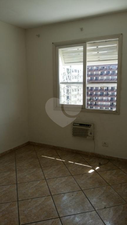 Venda Apartamento São Vicente Itararé REO309812 33