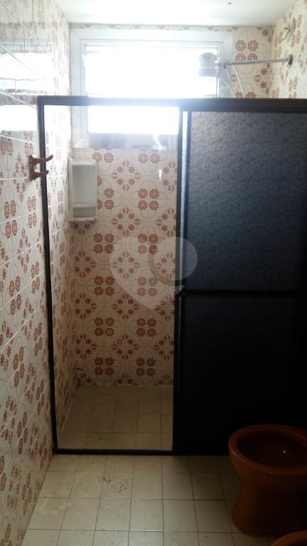 Venda Apartamento São Vicente Itararé REO309812 30