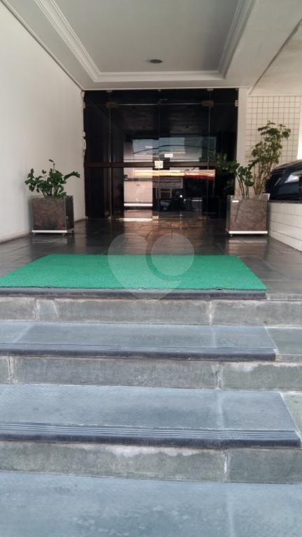 Venda Apartamento São Vicente Itararé REO309812 5