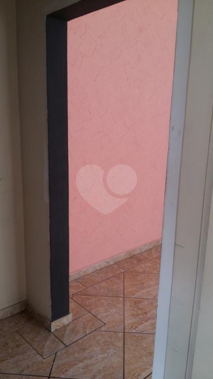 Venda Apartamento São Vicente Itararé REO309812 36