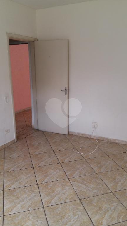 Venda Apartamento São Vicente Itararé REO309812 35
