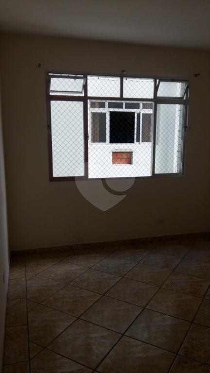 Venda Apartamento São Vicente Itararé REO309812 25