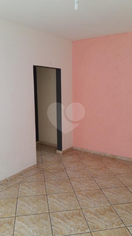 Venda Apartamento São Vicente Itararé REO309812 28