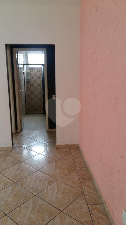 Venda Apartamento São Vicente Itararé REO309812 23