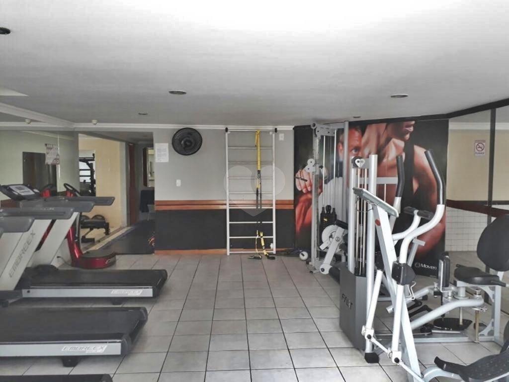 Venda Apartamento Salvador Pituba REO309882 22