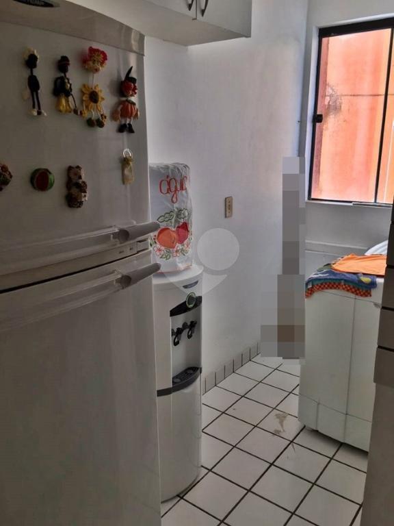 Venda Apartamento Salvador Pituba REO309882 12