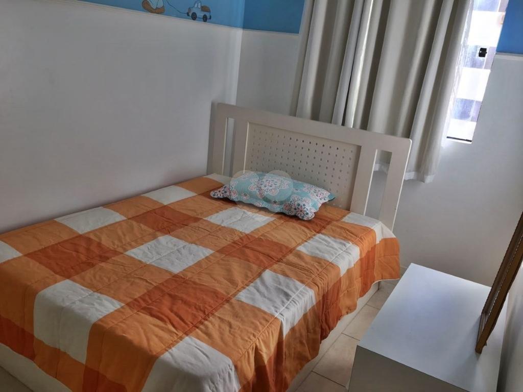 Venda Apartamento Salvador Pituba REO309882 19