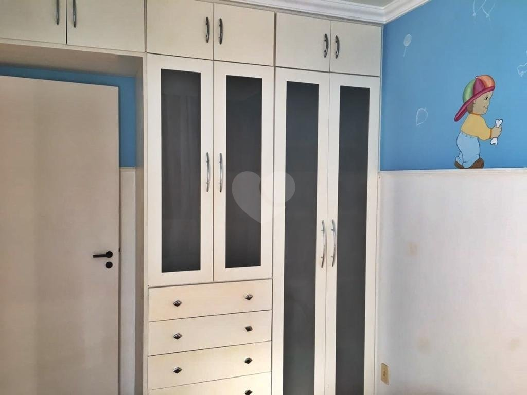 Venda Apartamento Salvador Pituba REO309882 20