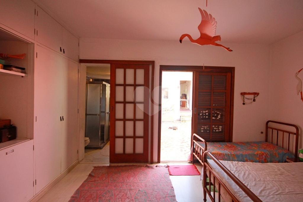 Venda Casa de vila São Paulo Vila Ipojuca REO309935 9
