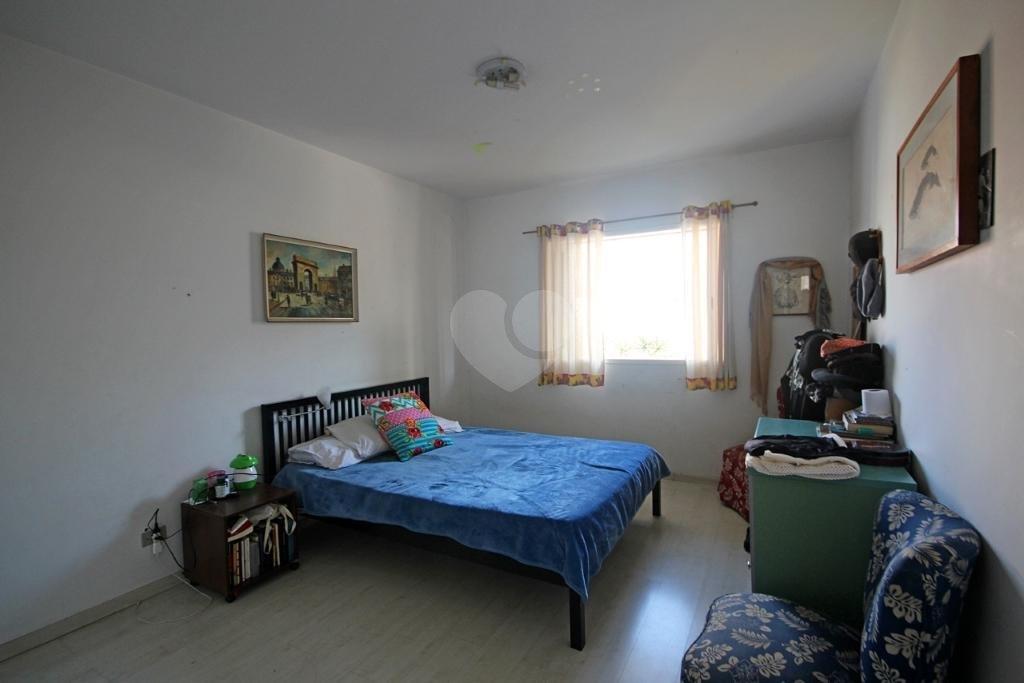 Venda Casa de vila São Paulo Vila Ipojuca REO309935 11
