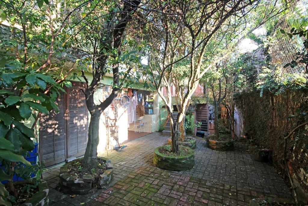 Venda Casa de vila São Paulo Vila Ipojuca REO309935 1