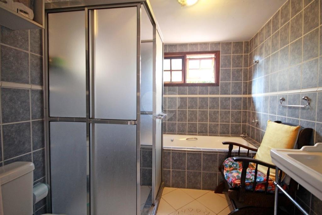 Venda Casa de vila São Paulo Vila Ipojuca REO309935 10