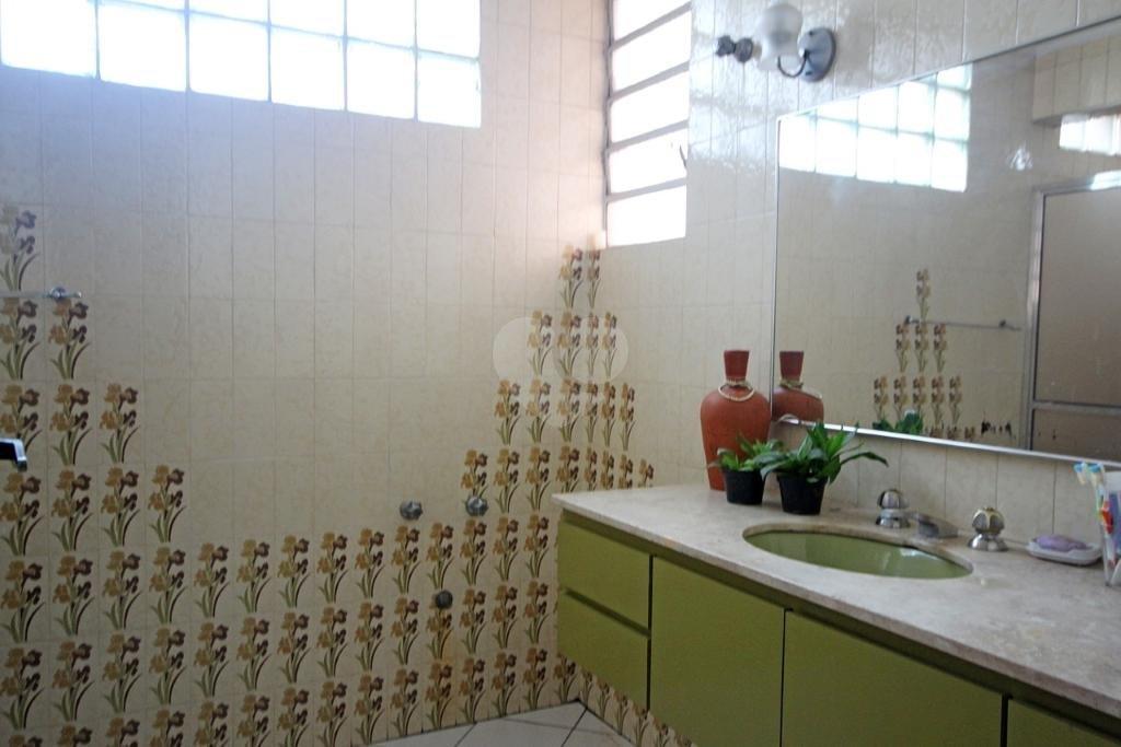 Venda Casa de vila São Paulo Vila Ipojuca REO309935 12