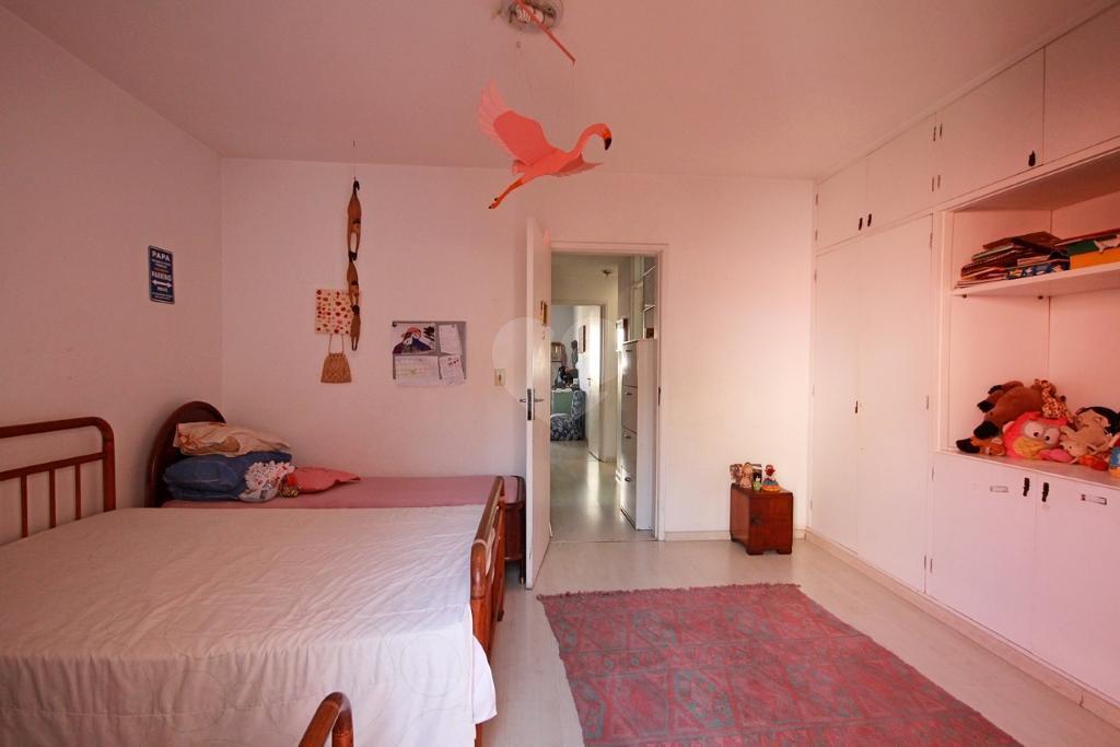 Venda Casa de vila São Paulo Vila Ipojuca REO309935 32
