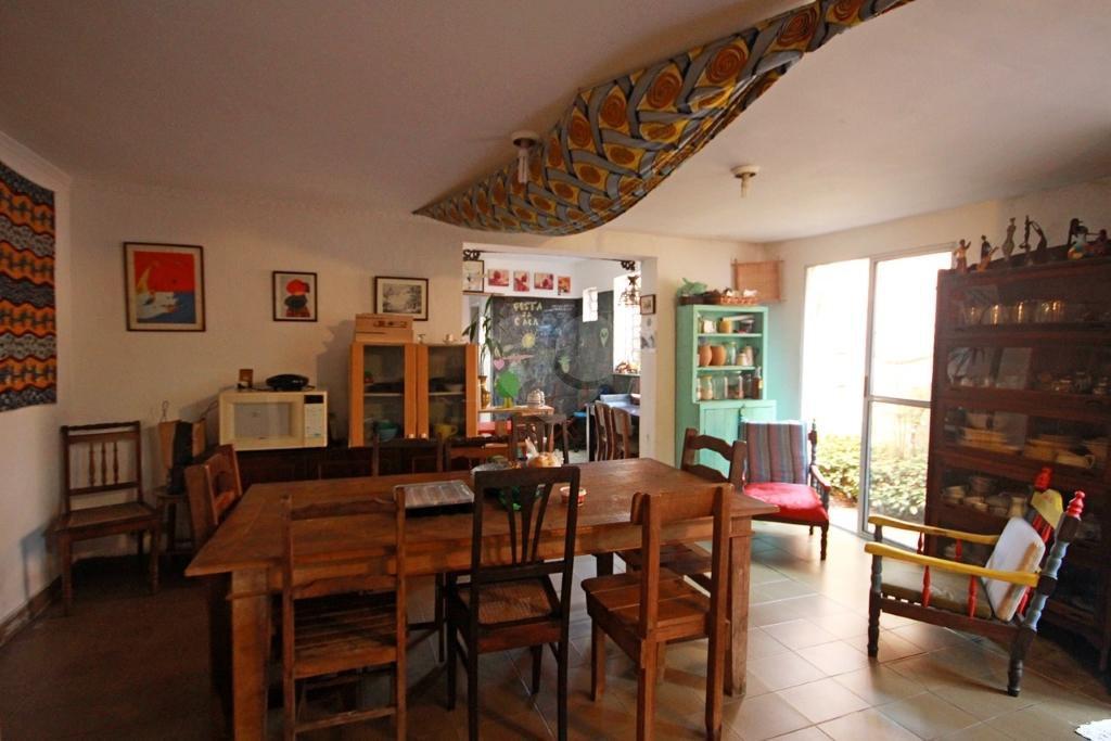 Venda Casa de vila São Paulo Vila Ipojuca REO309935 3