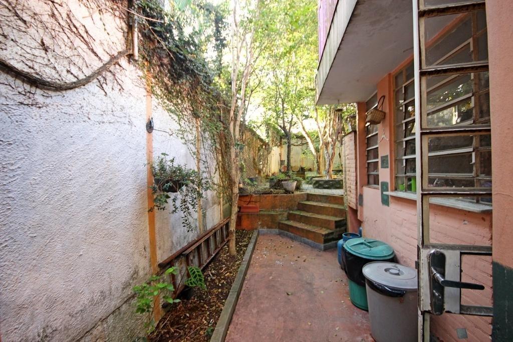 Venda Casa de vila São Paulo Vila Ipojuca REO309935 15