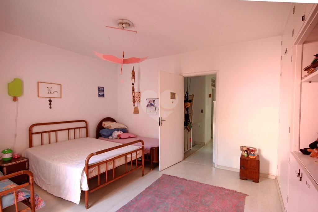 Venda Casa de vila São Paulo Vila Ipojuca REO309935 8