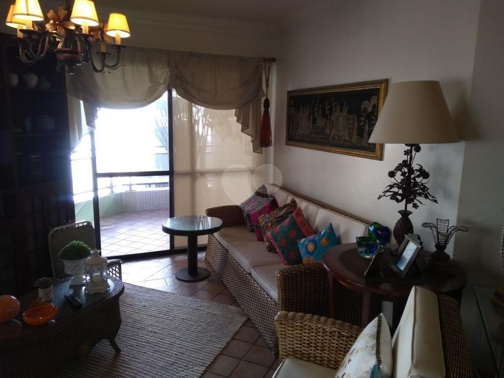 Venda Apartamento Guarujá Pitangueiras REO310112 14