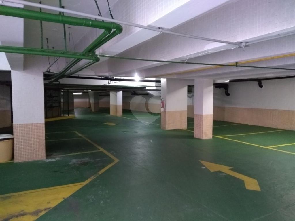 Venda Apartamento Guarujá Pitangueiras REO310112 32