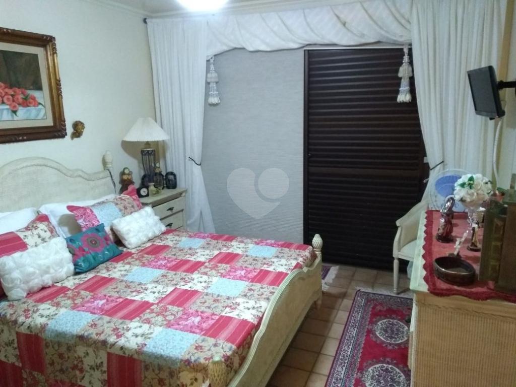 Venda Apartamento Guarujá Pitangueiras REO310112 29