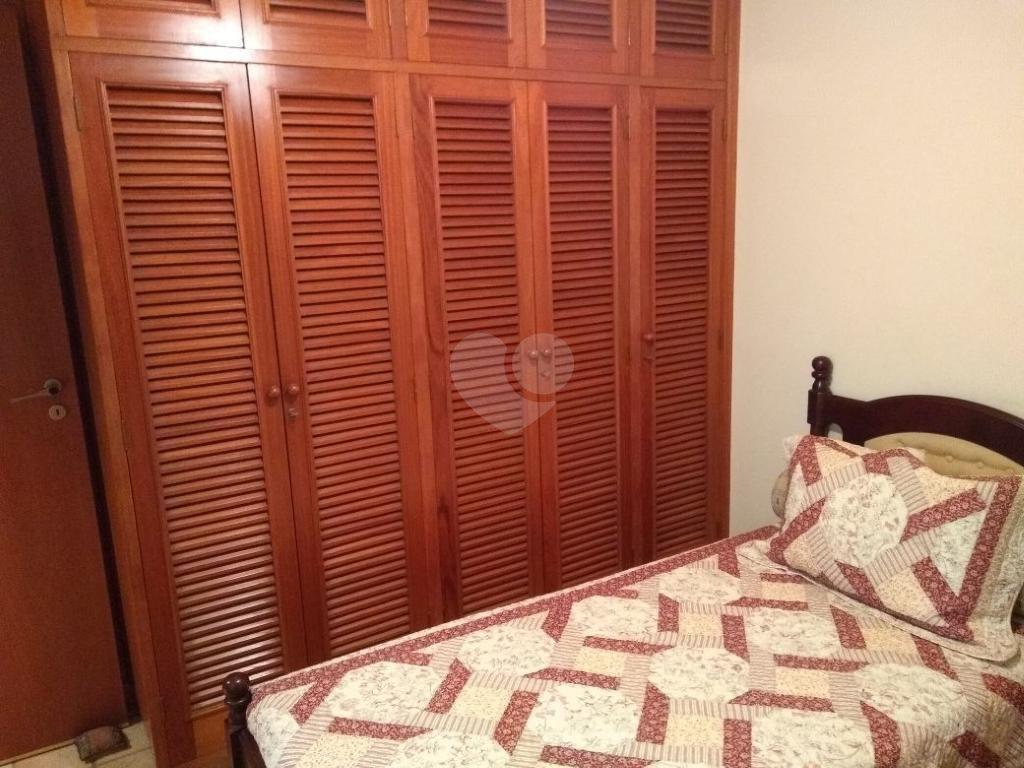 Venda Apartamento Guarujá Pitangueiras REO310112 26