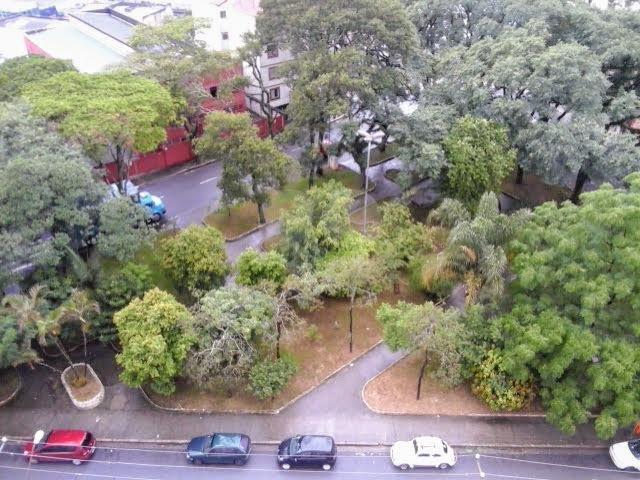 Venda Apartamento São Bernardo Do Campo Jardim Olavo Bilac REO310200 39