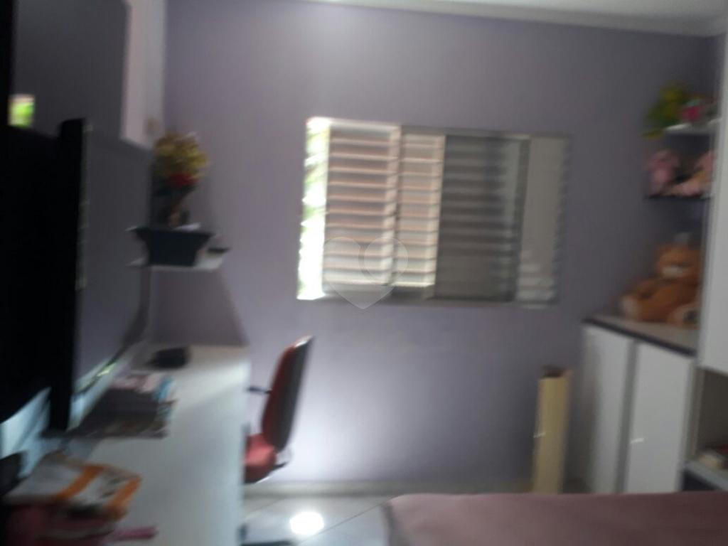 Venda Sobrado São Paulo Vila Guilherme REO310588 15