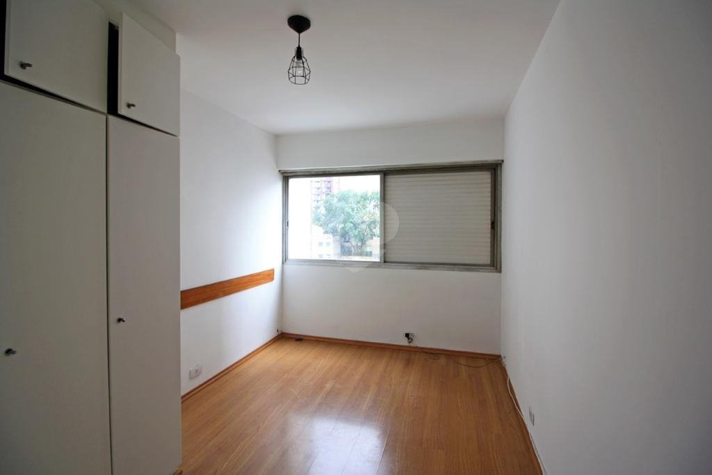 Venda Apartamento São Paulo Pinheiros REO310651 5