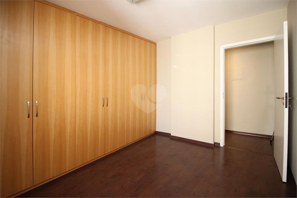 Venda Apartamento São Paulo Perdizes REO310875 7