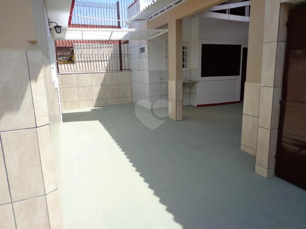 Venda Casa Praia Grande Maracanã REO310921 1