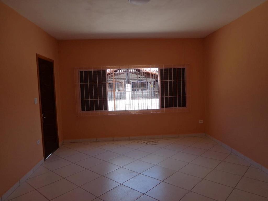 Venda Casa Praia Grande Maracanã REO310921 12