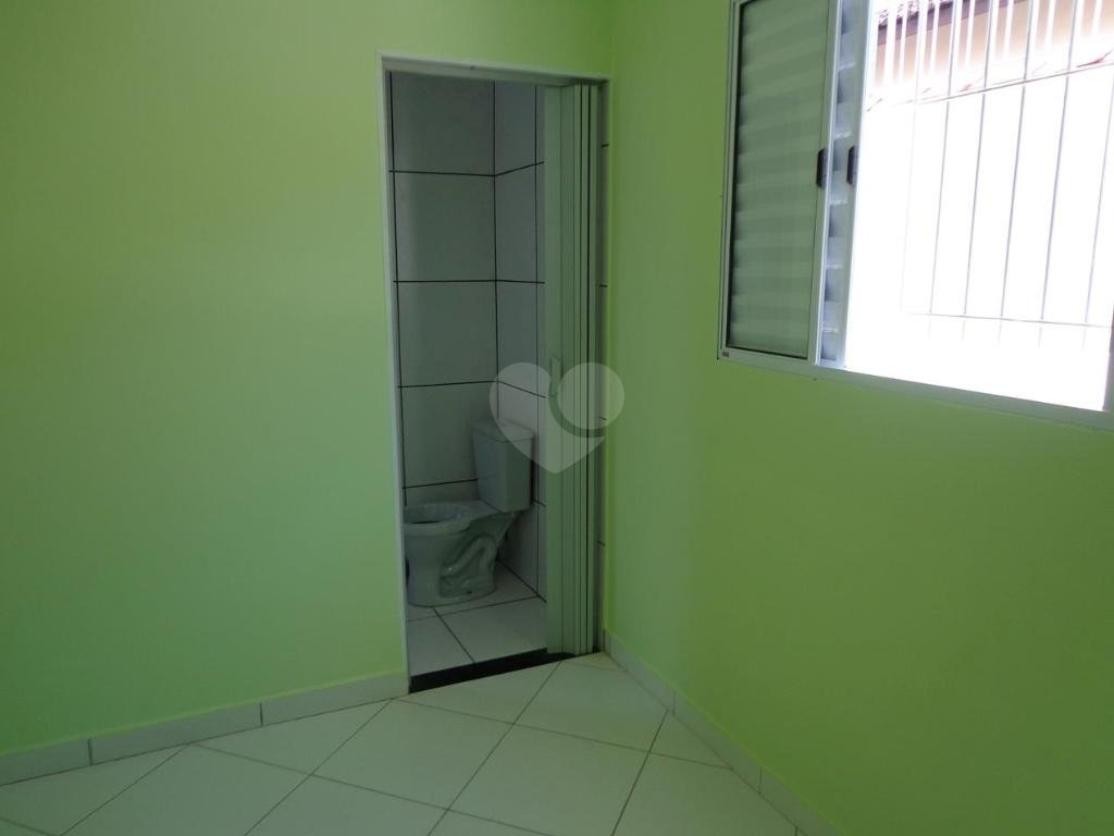 Venda Casa Praia Grande Maracanã REO310921 15