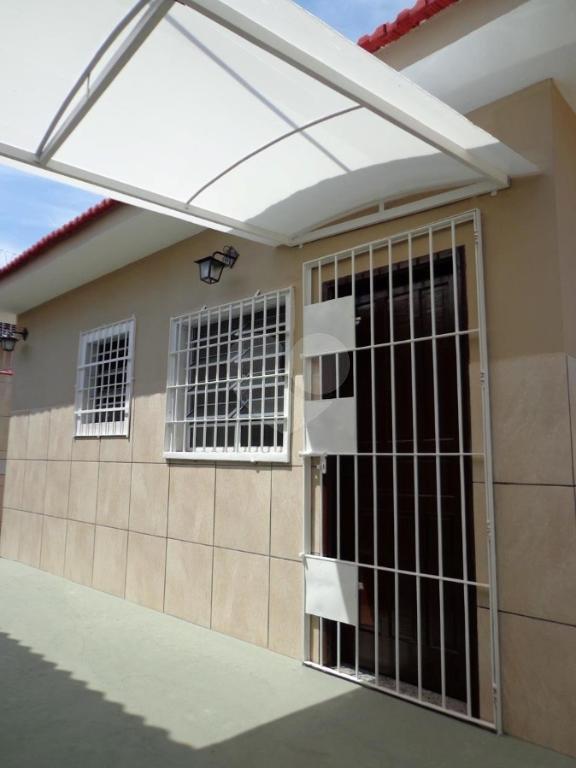 Venda Casa Praia Grande Maracanã REO310921 28
