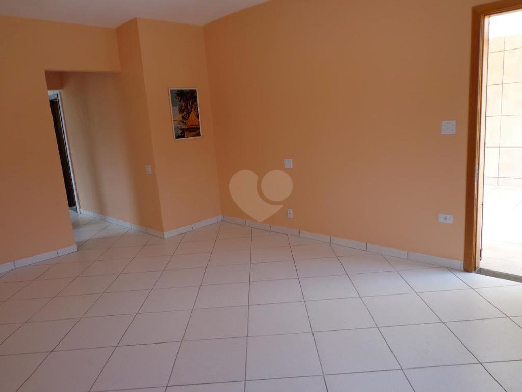 Venda Casa Praia Grande Maracanã REO310921 22