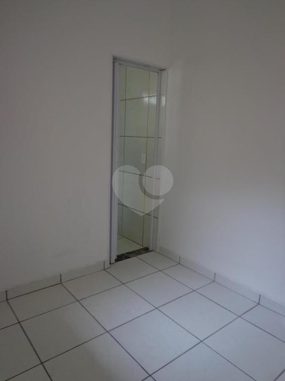 Venda Casa Praia Grande Maracanã REO310921 17