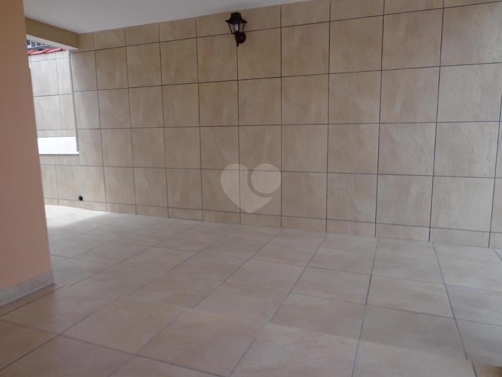 Venda Casa Praia Grande Maracanã REO310921 23