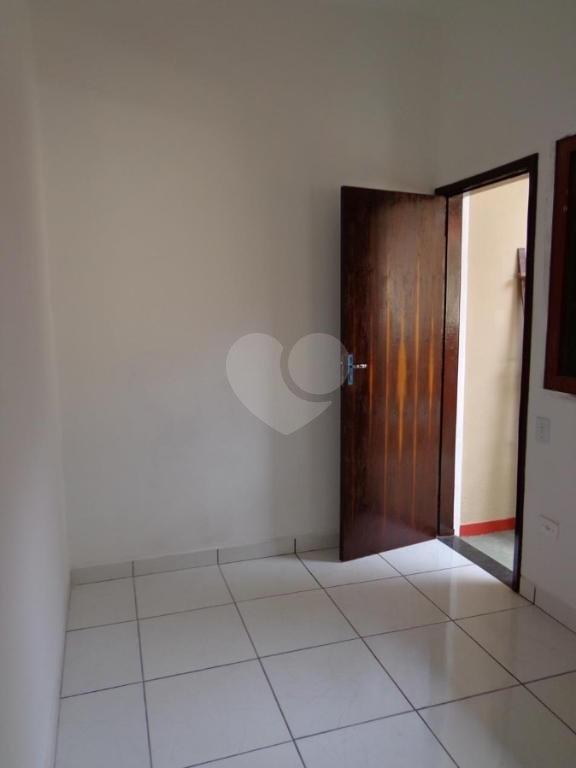 Venda Casa Praia Grande Maracanã REO310921 19