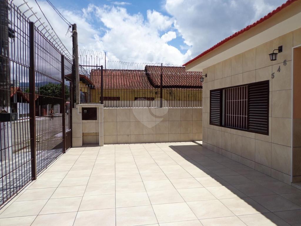 Venda Casa Praia Grande Maracanã REO310921 11