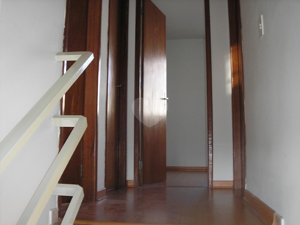 Venda Casa Belo Horizonte Araguaia REO310973 9