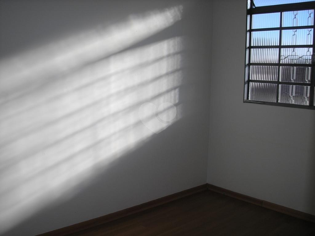 Venda Casa Belo Horizonte Araguaia REO310973 12